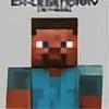 Ex-Legendary's avatar
