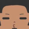 EX-Master's avatar