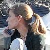 Ex-Nihilo11's avatar