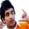 Ex-shail's avatar