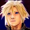 Ex-SOLDIERCloudFFVII's avatar