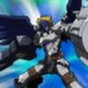 EX-SOLDIESR13's avatar