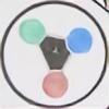 Ex-Vere-Sacro's avatar