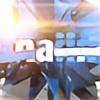 ex-works1's avatar