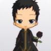 Ex1sTeNcE-03's avatar