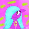 ex3minia's avatar