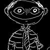 Ex3ptional's avatar