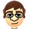Ex3vd's avatar