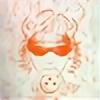 Ex596's avatar
