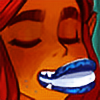 exactly100teapots's avatar