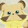 exactown's avatar