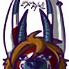 Exahall's avatar