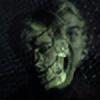 Exalmus's avatar