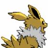 eXaLpHaXe's avatar