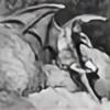 ExaltedSerpent's avatar