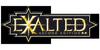ExaltedStories's avatar