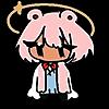 exaltedvampire's avatar