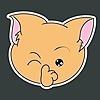 examine's avatar