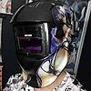 Examinee315's avatar