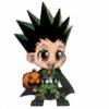 examinee405's avatar