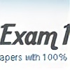exampapers's avatar