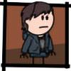ExandShadow's avatar