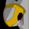 EXandSuiHollo's avatar