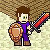 Exanth's avatar
