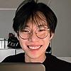 exaoweareone's avatar