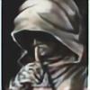 exarp's avatar