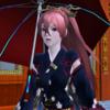 Exartia's avatar