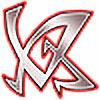 Exate's avatar