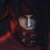 exaven's avatar