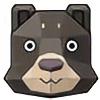 Exaxuxer's avatar