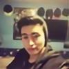 exbeon's avatar