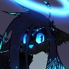 ExBesh's avatar