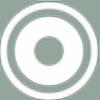 exbr's avatar