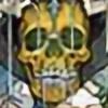 ExC-Metalhead's avatar
