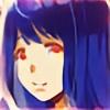 excaeerie's avatar
