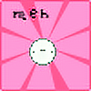 Excailbur2002's avatar