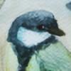 excaite's avatar