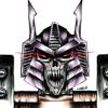 Excalib0r's avatar