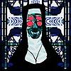 EXCALIBOG's avatar