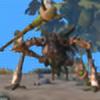Excalibur-T005's avatar