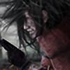 excalibur321's avatar