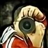 excalibur38's avatar