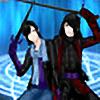 Excalibur415's avatar