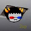 Excalibur5k's avatar