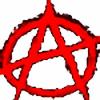 Excalibur92's avatar