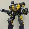 excaliburprime01's avatar